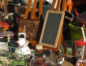 1-vide-grenier-flea-market-1732562-1920