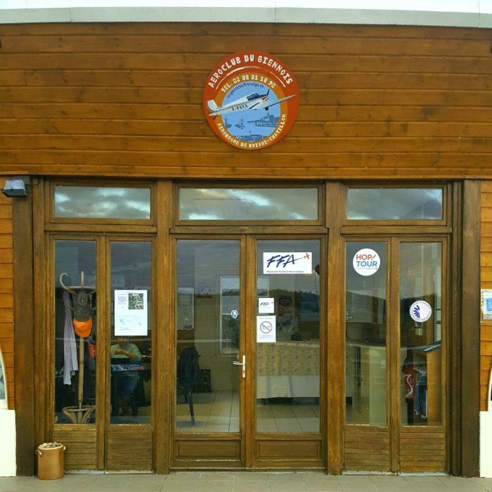 Briare – aérodrome -20190213-110303—Denis-Chantereau