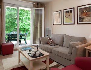 2654-so-cottages-photo-002-fr2