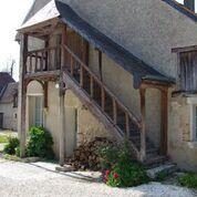 Beaulieu-sur-Loire-Domaine-de-Courcelles-Le-Roy—Aubrun-71971bIA