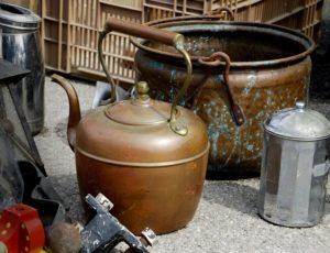 A brocantecontainer-3340456_1920