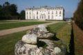 Chateau de Pont-Chevron (ADRT45-0000752)