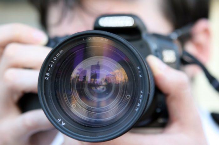 Appareil-photo-camera-1239384-1920-2