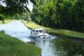 Beaulieu sur Loire – Halte nautique – 1er juin 2017 (2) – OT Terres de Loire