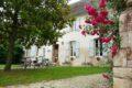 Beaulieu sur Loire – Office de Tourisme – vélo – 16 juin 2012 3 – OT Terres de Loire et Canaux – I.Rémy