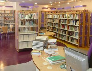 Beaulieu-sur-Loire—bibliotheque—11-septembre-2012–2—-OT-Terres-de-Loire-et-Canaux–I