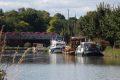 Beaulieu sur Loire – halte nautique 12 août 2016 (15)- OT Terres de Loire et Canaux -I.Rémy (1)