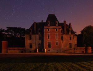Beaulieu-sur-Loire-Domaine-de-Courcelles-Le-Roy—Aubrun-2016–9–3