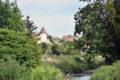 Bonny sur LOire – 24 juin 2018- OTTerres de Loire et Canaux – IRémy