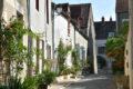 Bonny sur loire –  Rue – 1er aout 2018 – OT Terres de Loire et Canaux -IRémy (2)