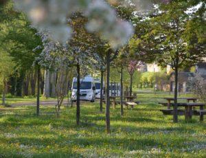 Bonny-sur-loire—aire-de-camping-car—OT-Terres-de-Loire-et-Canaux—IRemy–1–2