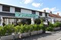 Briare – Restaurant l'Estancia-façade