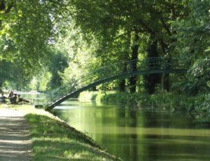 Briare – 12 juin 2017 – OT Terres de Loire et Canaux – IRémy