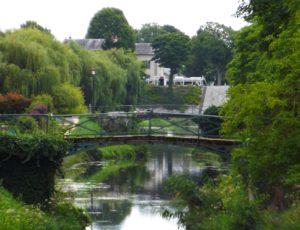 Briare—Ancien-canal-lateral–la-Loire—ponts—9-aout-2017—OT-Terres-de-Loire-et-Canaux—I