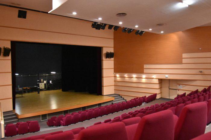 Briare – CSC auditorium – 06 octobre 2018 -OT Terres de Loire et Canaux – IRémy (9)