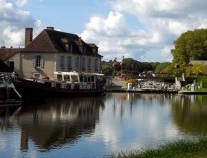 Briare – Capitainerie – 20 septembre 2017 – OT Terres de Loire et Canaux – I Rémy (6)