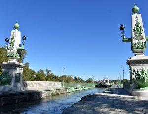 Briare – Pont canal de Briare – 26 sepembre 2018- OT Terres de Loire -IRémy (14)