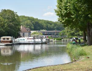 Briare -Circuit-de-Trousse-Bois – OT Terres de Loire et Canaux-IRémy (9)