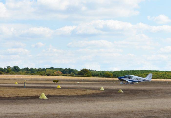 Briare – aérodrome – 12 septembre 2018 – OT Terres de Loire et Canaux – IRémy (3)