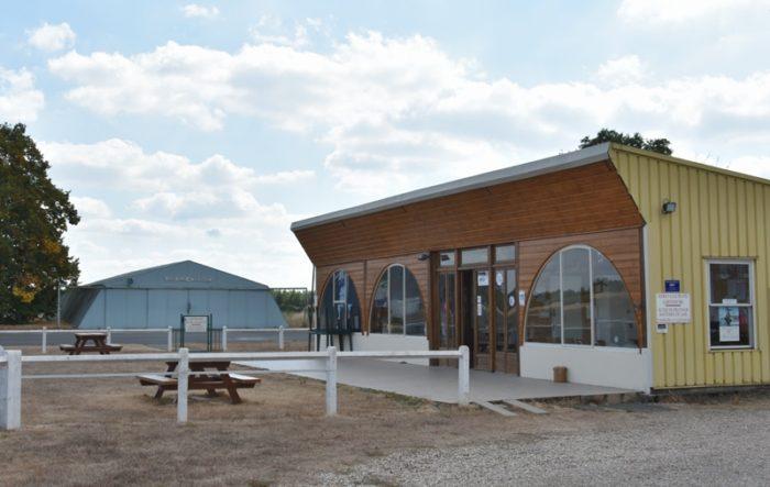 Briare – aérodrome – 12 septembre 2018 – OT Terres de Loire et Canaux – IRémy (5)