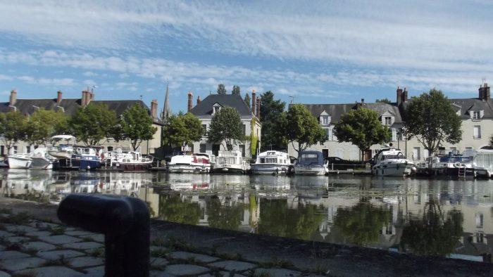 Briare – port de plaisance – 12 juin 2017 (53) – OT Terres de Loire et Canaux – IRemy