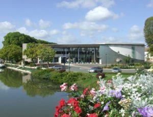Briare-Centre-socioculturel-1-9