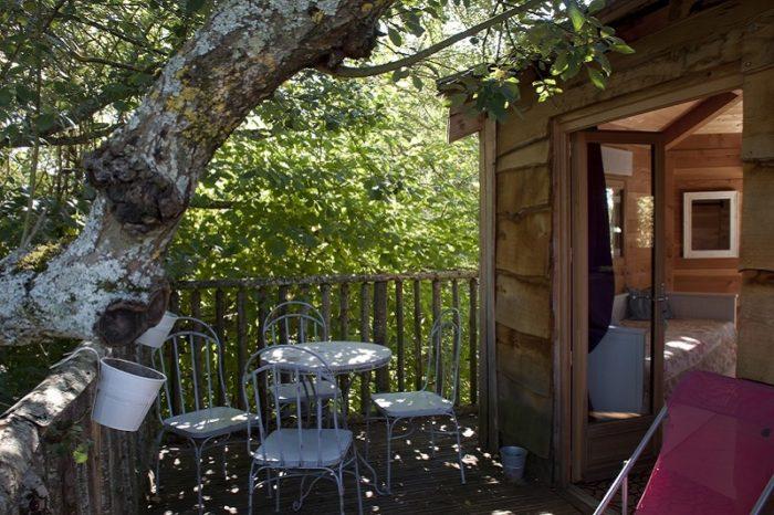 Cabane_dans_les_arbres_Ecureuil