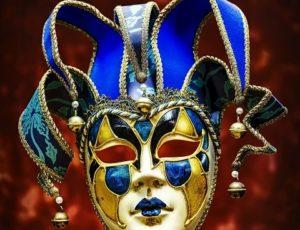 Carnaval-mask-774079-1920