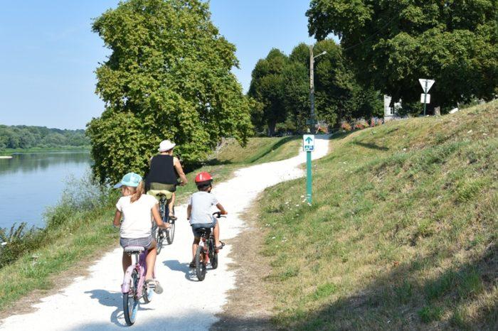 Châtillon sur Loire -Loire vélo – 27 juillet 2018 – OT Terres de Loire et Canaux-IRémy (37)