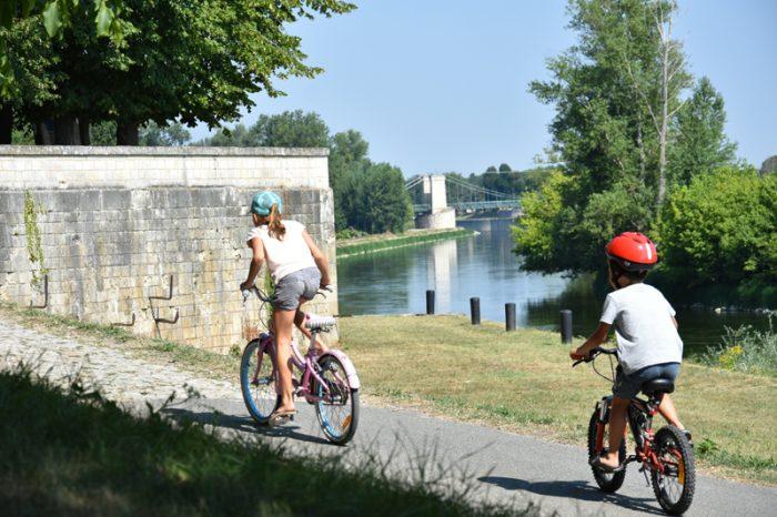 Châtillon sur Loire -Loire vélo enfants – 27 juillet 2018 – OT Terres de Loire et Canaux-IRémy (15)