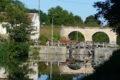 Châtillon sur Loire  la Folie – 10 septembre 2016 (16)