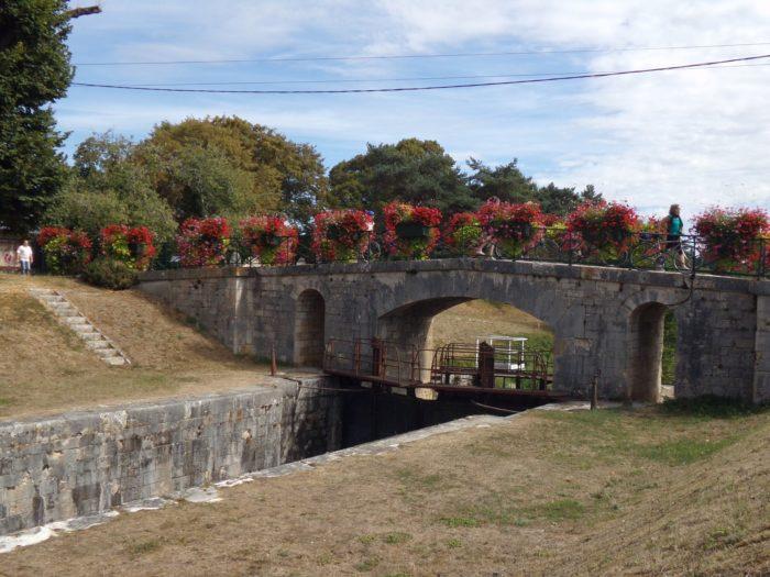 Châtillon sur Loire  les Combles – 10 septembre 2016 (17)