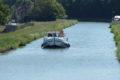 Chatillon sur loire Canal latéral à la loire – 14 août 2016 (15)