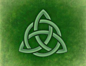 Concert-celtique-ireland-844929-1920
