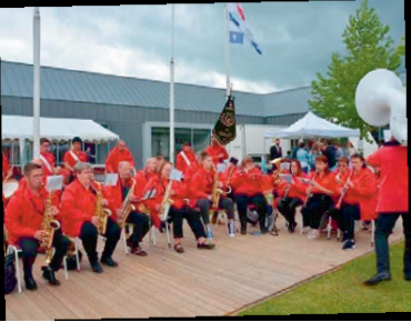Concert de printemps – harmonie de Beaulieu. Harmonie de Beaulieu