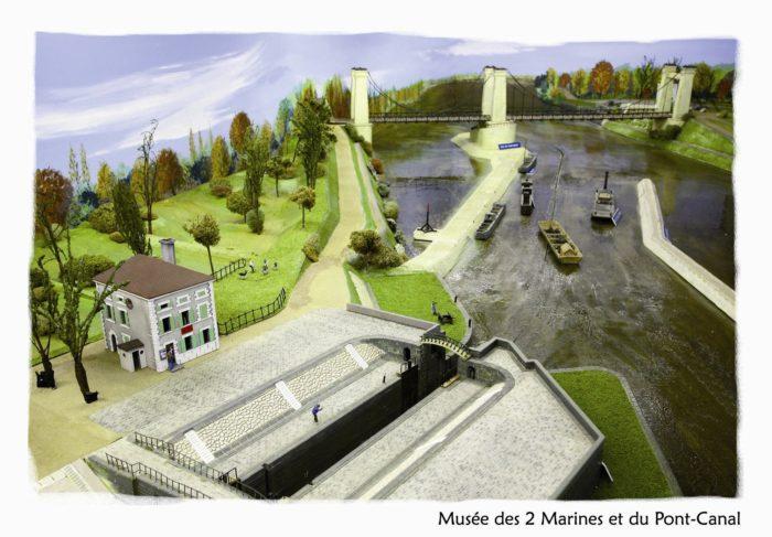 Copie-de-Maquette—Passage-en-Loire—–Rene-CHERTIER