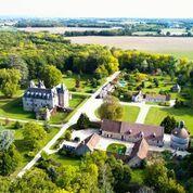 Domaine-de-Courcelles-Le-Roy—AubrunCwOLwl9A