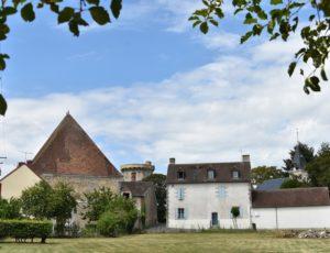Dammarie en Puisaye- 1 août 2018 – OT Terres de Loire et Canaux -IRémy (3)