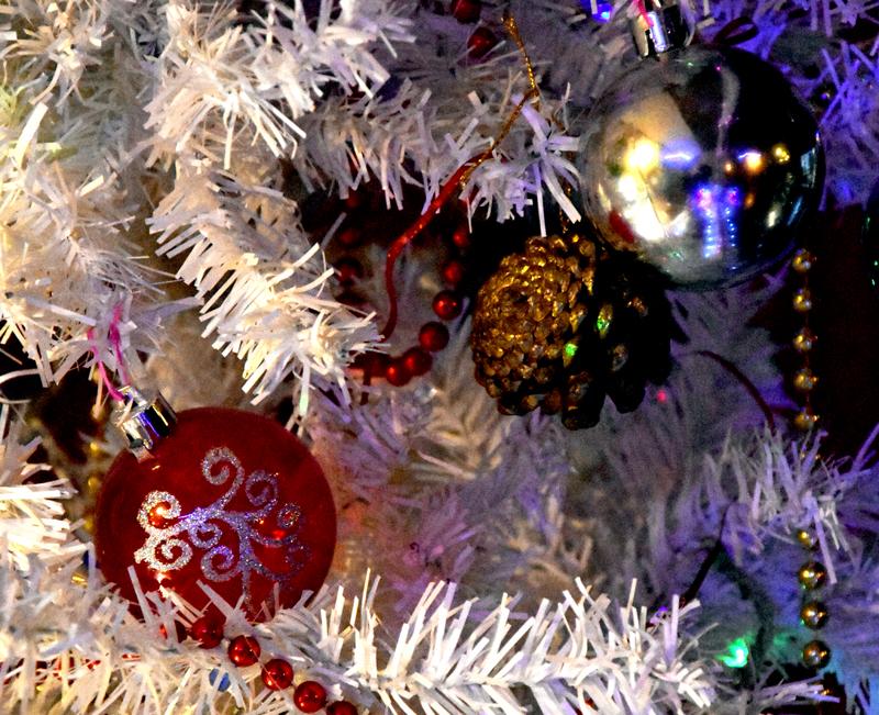 Marché de Noël 18