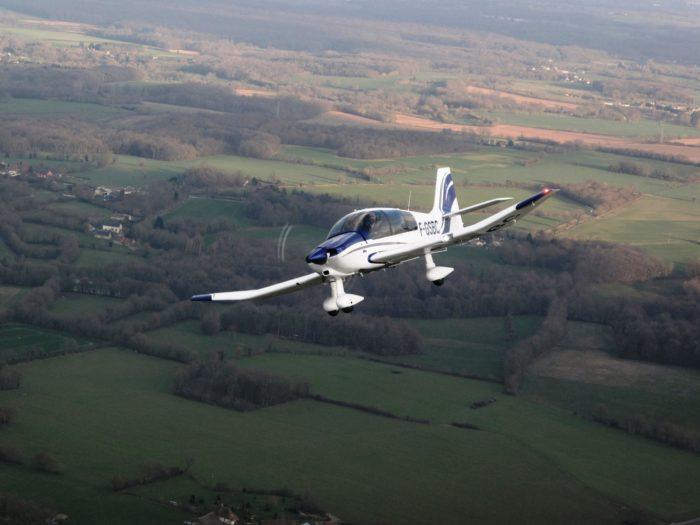 Briare – aérodrome -F-GSBC-20180320–13—-Denis-Chantereau