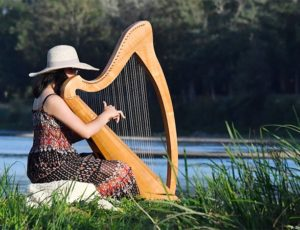 Harpe-en-Loire