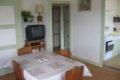 Chatillon sur Loire-meublé Surtel 2-séjour-