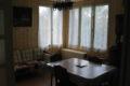 Chatillon sur Loire-meublé Surtel 2-séjour