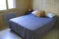 Chatillon sur Loire-Meublé Surtel 2-chambre
