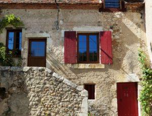 La-Vigneronne-de-1604—La-vigneronne-de-1604–1-
