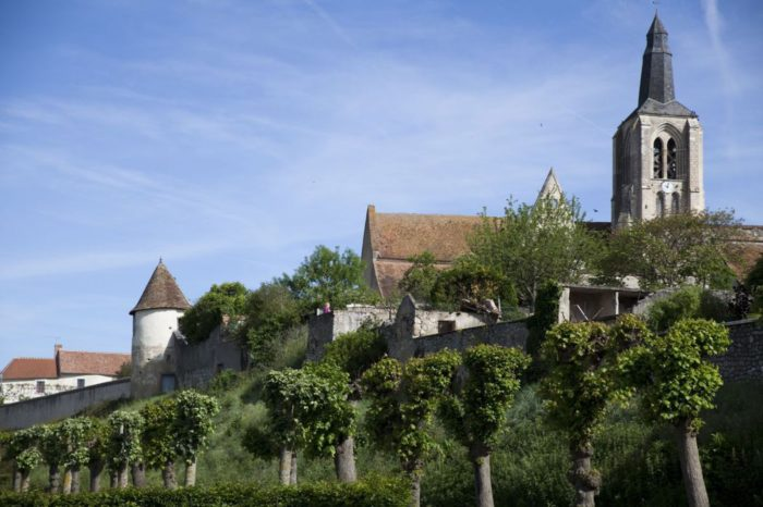 Le-Loiret-a-moto-Le-long-de-la-Loire-de-Briare-a-Orleans-3