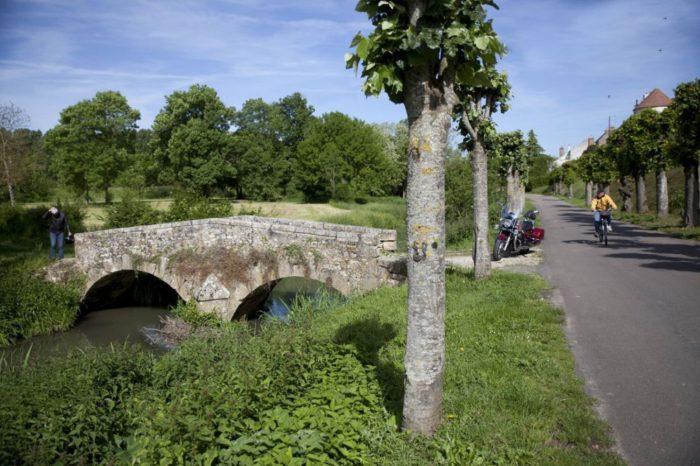 Le-Loiret-a-moto-Le-long-de-la-Loire-de-Briare-a-Orleans-4