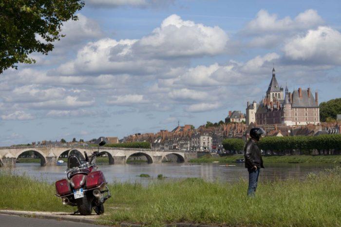 Le-Loiret-a-moto-Le-long-de-la-Loire-de-Briare-a-Orleans-5
