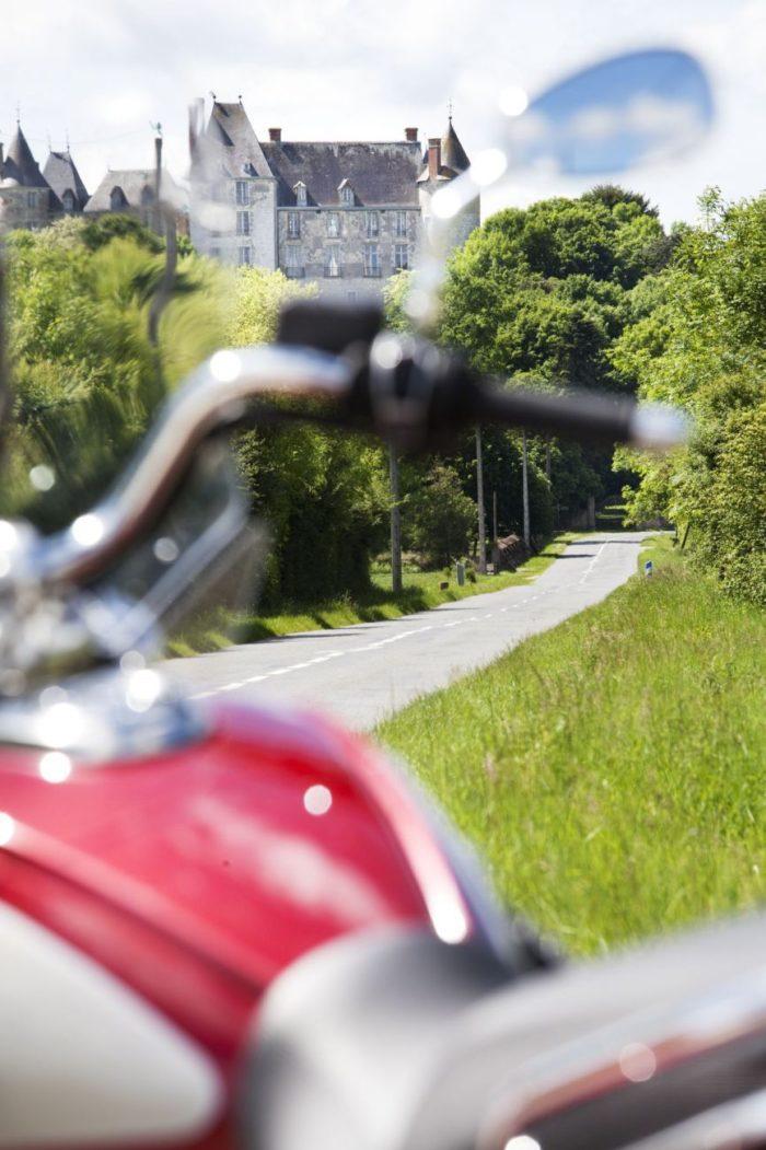 Le-Loiret-a-moto-Le-long-de-la-Loire-de-Briare-a-Orleans-6