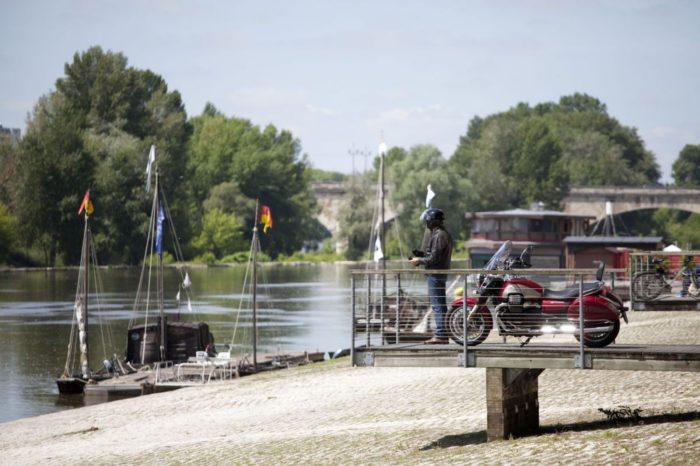 Le-Loiret-a-moto-Le-long-de-la-Loire-de-Briare-a-Orleans-7